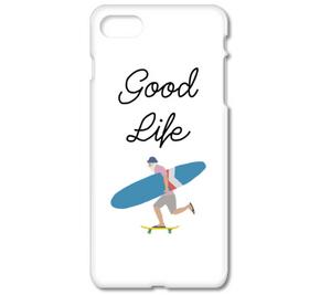 Good Life #3