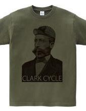 CLARK CYCLE