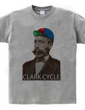 CLARK CYCLE C