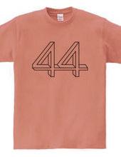 No.44