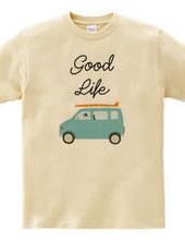 Good Life #4