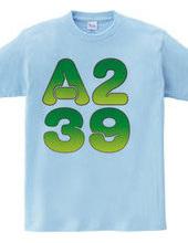 A2-39