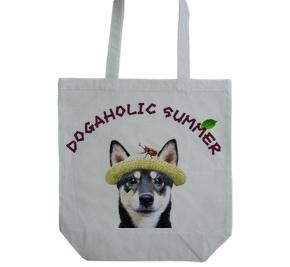 DOGAHOLIC SUMMER-1