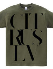 CSLV FIFTY