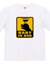babyinbarC001