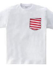 stripes pocket 01
