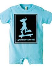 YOKONORIST