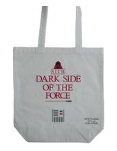 Dark side force
