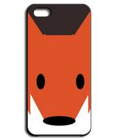 Fox-Kun