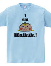 Walletie