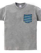 stripes pocket 02