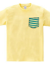stripes pocket 02