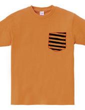 stripes pocket 03