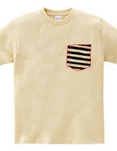 stripes pocket 03