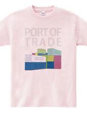 port of trade_Ⅱ