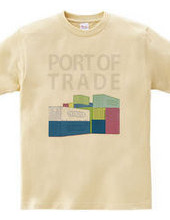 port of trade_Ⅱ