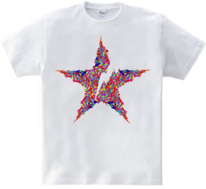 VIVID STARS