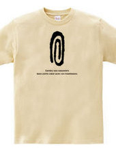 trombones_logo