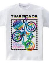 TIME ROADS