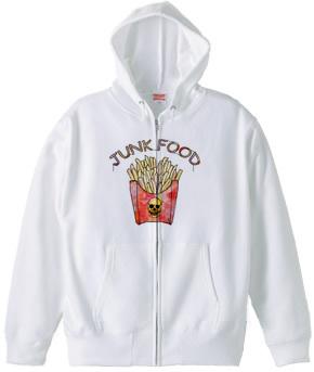 JUNK FOOD 2