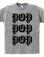 pop pop pop 23