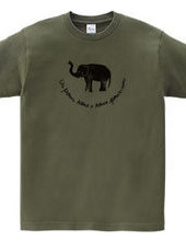 Elephant#2