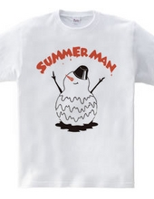 USOPPACHI - SummerMan