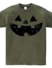 Halloween Pumpkin 01