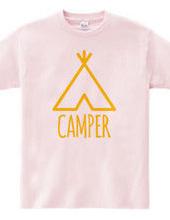camper 02