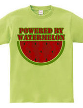 POWERED_BY_WATERMELON