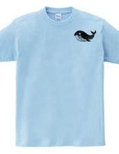 Baleine#2