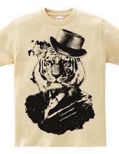 Jack Tiger