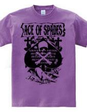 ACE OF SPADES part3