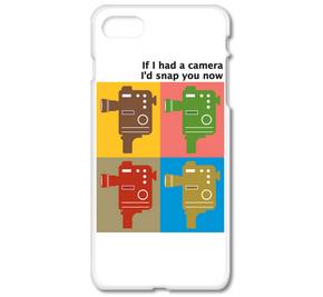 今の君のこと、カメラがあれば。