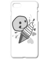 Soft_Serve_Ice_Cream