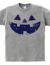 Halloween Pumpkin 02