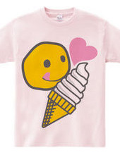 Soft_Serve_Ice_Cream