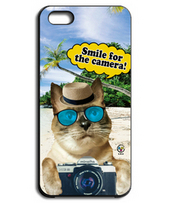 Cat camera smahocase