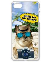 Cat camera smahocase