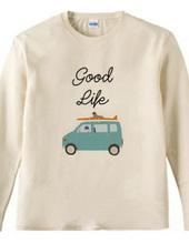 Good Life #10