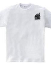 House # 2
