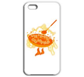 Chinese_Cuisine
