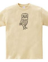 OWL#2