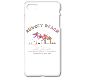 SUNSET BEACH