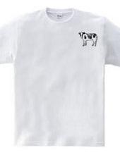 Vache#2