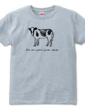 Cow#3