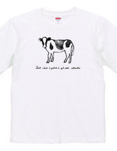 Vache#3