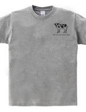 Vache #4
