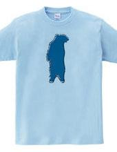 Zoo-Shirt | Mr.Bear  #2