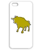 Zoo-Shirt   Ox vexs  #2